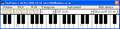 tinypiano.png