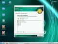 11-kaspersky_rescue_disk_10.0.31.4.png