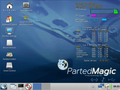 05-multiboot_pmagic.png