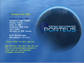 03-porteus-ja-v10-i486-3.png