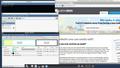 03-redobackup_desktop.png