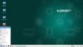 05-KRD_desktop.png