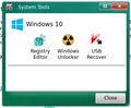 SystemTools_menu.png