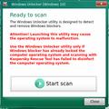 WindowsUnlocker.png