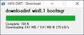 z-downloadinf win8.1 bootmgr.png