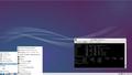 01-lubuntu1404_desktop.png