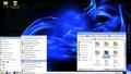02-KNOPPIX_V7.4.2DVD-2014-09-28-EN_desktop.png