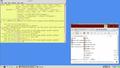 03-systemrescuecd452_desktop.png