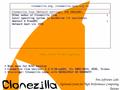 04-clonezilla-live-2.2.3-10-amd64_bootmenu.png