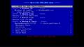 01-pxelinux_bootmenu.png