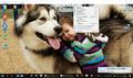 13-Remote_desktop.png