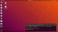 ubuntu-ja-18.04.1-desktop.png