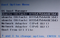 BootDevice-Ubuntu.png