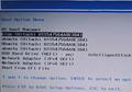 F9-BootDeviceMenu.png