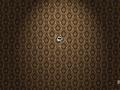 Live-GRUB2_06-HD-KLUE3.png