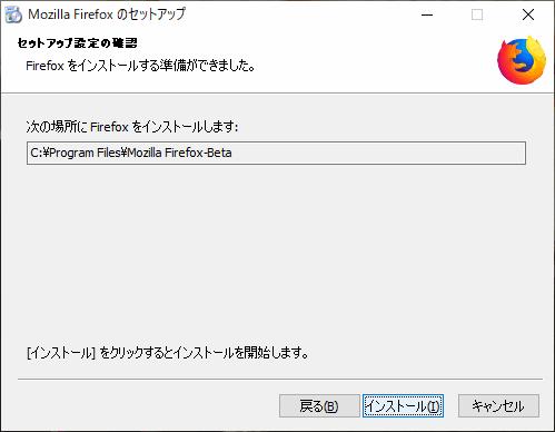 f:id:palm84:20190714091451p:plain