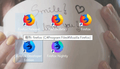 00_Firefox-shortcut