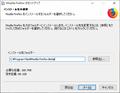 Beta_Custom_installer-03