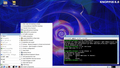 03-Knoppix86_desktop