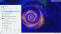 05-Knoppix86_desktop-KDE