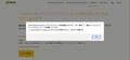 Nise-Norton_00-Firefox72