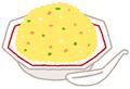 food_cha-han-x60