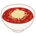 food_ramen_gekikara_x50
