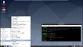 Debian_Live