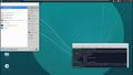 Ubuntu1804-Xfce_Live