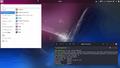 Ubuntu1804Budgie