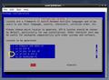 dpkg-reconfigure_02