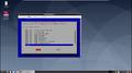 keyboard-configuration_04