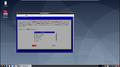 keyboard-configuration_07