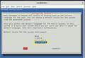 dpkg-reconfigure_03