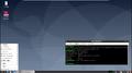 debian-live-10.3.0-amd64-lxde_desktop