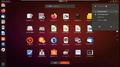 netboot-Ubuntu-18.04-GNOME_desktop
