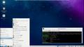 netboot-Ubuntu-18.04-LXDE