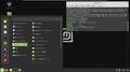 LinuxMint-19.3-cinnamon_desktop