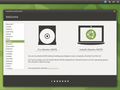maybe-ubiquity-Ubuntu_Mate-01