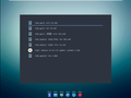 02-F2-File_Manager-01