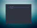 Boot ISO (loopback.cfg)-01