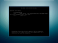 Boot ISO (loopback.cfg)-02