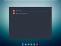 Boot Ubuntu From ISO-01