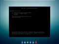 Boot Ubuntu From ISO-02
