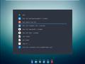 select-LinuxMint