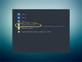 agFM-menu-restore-00