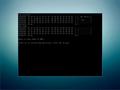 agFM-menu-restore-01