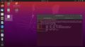 imgPTN23-Ubuntu