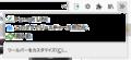 Firefox_UIfont_Toolbar-overflow