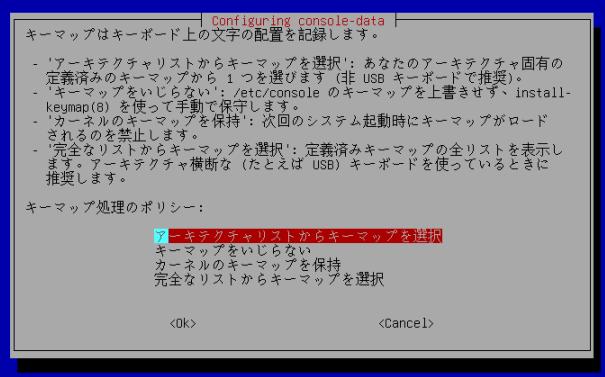 f:id:palm84:20210115152050p:plain